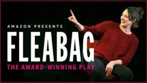 fleabag_NT