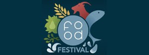 foodfestival2016