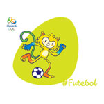 futebol_rio2016