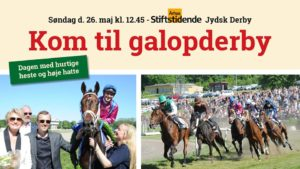 galopderby2019