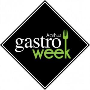 Gastro Week 2014