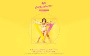 thegenderhousefestival.com