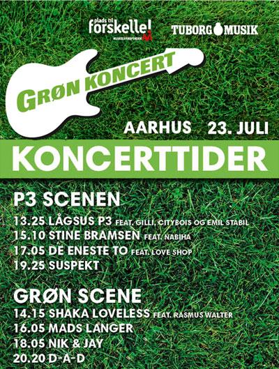 Grøn Koncert_22072016_aarhus
