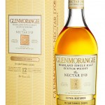 glenmorangie-nectar-d-or-highland-single-malt