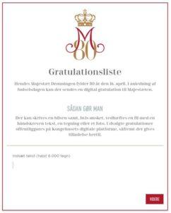 gratulationsliste2020
