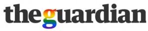 guardian570