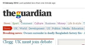 guardian_g