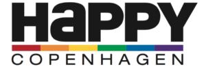 happy_copenhagen