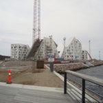 Havnetur 29april 2012 - Pier 4