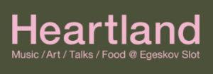 Lørdag d. 30. maj og søndag d. 31. maj inviterer vi dig til Heartland @ Home – sammen, hver for sig.