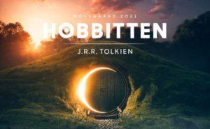 hobbitten_moesgaard_2021_pressebillede