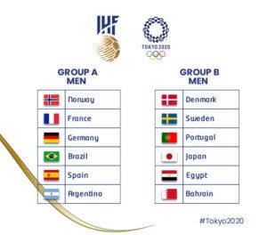ihf_handball_ol2021