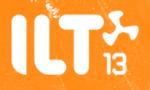 ILT 2013