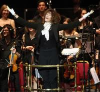 Imogen Heap @ Royal Albert Hall