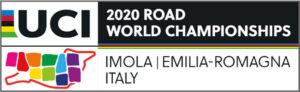 Uci 2020 Imola, Emilia-Romagna