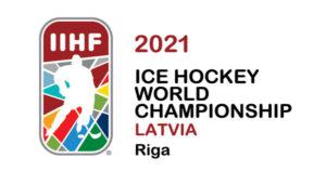 Ishockey VM 2021