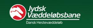 Jydsk Væddeløbsbane