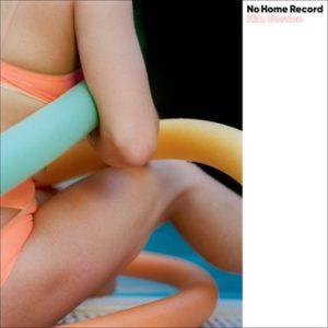 Kim Gordon No Home Record