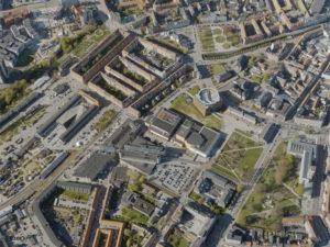 kortforsyningen_800x600 - Se dit hjem på skrå: Energi-, Forsynings- og Klimaministeriet offentliggør 1,3 millioner fotos af Danmark