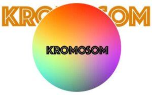 Kromosom Caféen har åbent tirsdag og onsdag klokken 12-23 Torsdag klokken 12-24 Fredag og lørdag klokken 12-02