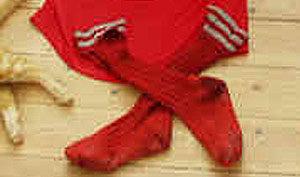 lucky_socks_1992