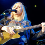 Melissa Etheridge 20190311 Amager Bio