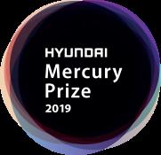 mercuryprize2019