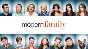 modern-family_s11