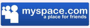 MySpace: A Place For Friends