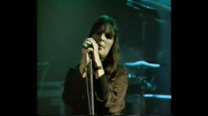 nico 1982