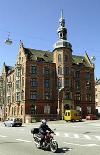 Mejlborg