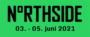 northside2021