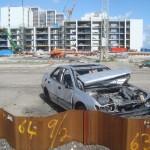 Mere nyt byggeri: Havneholmen på Ø3