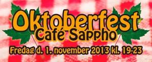 oktoberfet2013sappho
