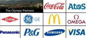 Hvem er den næste sponsor som får smæk
