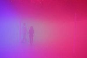 Your atmospheric colour atlas