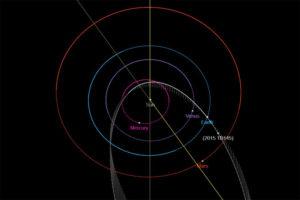 orbit-viewer-snapshot01112018
