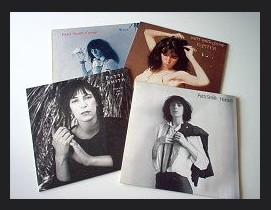 patti_smith_4covers