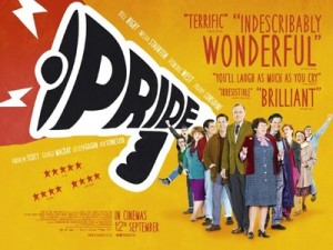 pride2014_movie