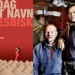 Aarhus Pride og Proud viser film