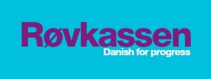 Aarhus - danish for progress