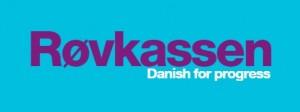 Aarhus - danish for progress