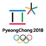Pyeongchang 2018 - 09 Feb - 25 Feb