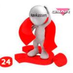GBar Quizsæson 24