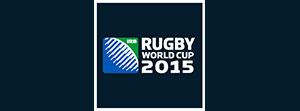 rugby_VM2015