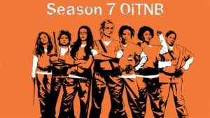 season-7-orange-is-the-new-black-netflix
