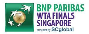 singapore_wta