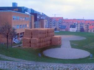 Aarhus Snowpark