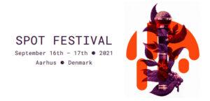 spotfestival.dk