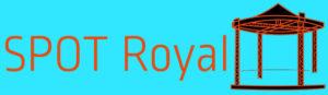 Gratis koncerter på SPOT Royal scenen